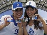 Приобретайте сезонные абонементы и участвуйте в программах лояльности «Друзей «Динамо»!