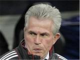 Юпп Хайнкес: «Я уже слишком стар для «Баварии»