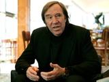 Гюнтер Нетцер: «Гвардиола будет делать «Баварию» с нуля»