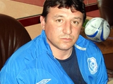 Иван Гецко: «Роману Григорчуку явно будет над чем подумать на зимних сборах»