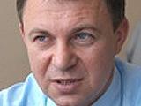 Александр СЛОБОДЯН: «Шахтер» нас недооценил»