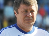 Александр Заваров возвращается в «Динамо»