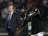 Тренер «Мазембе»: «Вся Африка гордится нами»