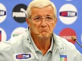 Марчелло Липпи: «В ближайшие десять лет итальянцы не выиграют ЛЧ»