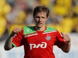 Роман Павлюченко: «Не думаю, что фанаты «Спартака» на меня в обиде»