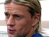 Анатолий Тимощук: «Анри и Скоулз вернулись в команды, которые уже развалились»