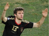 Томас Мюллер: «Если проиграем в финале ЛЧ, к нам может прилепиться клеймо «лузеры»