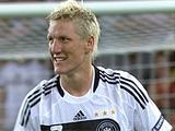 Бастиан Швайнштайгер — лучший футболист года в Германии