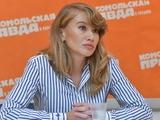 Директор канала «Украина»: «Не показывать ЧМ в России — это было взвешенное, сознательное решение»