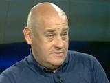 Андрей Стеценко: «По делу Дишленковича мы дойдем до Лозанского суда»