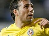 «Малага» разрешила Санти Касорле вести переговоры с «Арсеналом»
