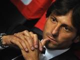 Леонардо дисквалифицирован на девять месяцев, с ПСЖ снимут три очка (ВИДЕО)