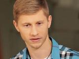 Валерий ФЕДОРЧУК: «После этой травмы дойду до финала Лиги чемпионов»