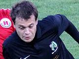 Павел КСЕНЗ: «Сейчас в «Динамо» молодым больше доверяют, чем футболистам моего поколения»