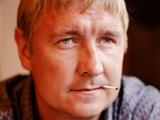 Владимир Маковский: «Чемпионом Украины снова станет «Шахтер»