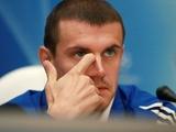 Андрей Несмачный: «Где-то «Днепр» сыграл не в свою игру»