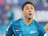 «Трабзонспор» пожаловался ФИФА на «Зенит» из-за перехода Джулиано в «Фенербахче»