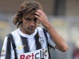 Андреа Пирло: «Мы не должны расслабляться, несмотря на поражение «Милана»