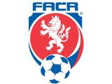 Чехия отказалась от матчей Евро-2020