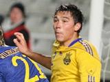 Александр Романчук: «В матче с Италией нужно забивать первыми»