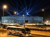 СМИ: Финальный матч Лиги чемпионов сезона 2018/19 примет Баку