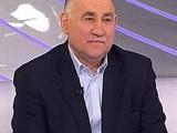 Виктор Грачев: «Опасаюсь Мбокани, Ярмоленко и Аруны»