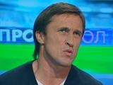 Сергей Нагорняк: «Чтобы победить соперников по Лиге Европы, «Динамо» следует выходить на пик игровых кондиций»