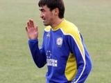 Игрок сборной Казахстана отказался «сдавать» матч за полмиллиона долларов