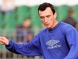 Виталий Пушкуца: «Динамо» наконец-то выжимает максимум из созданных моментов»