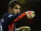 Лукаш Фабяньски покидает «Арсенал»
