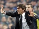Антонио Конте: «Выиграть чемпионат Италии будет очень трудно»