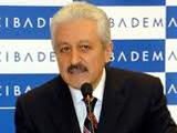 Руководство турецкой федерации футбола подало в отставку