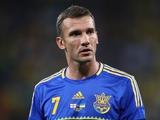 Андрей Шевченко: «Колено почистили, дальше — реабилитация»