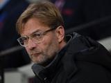 Юрген Клопп: «Журналистам нужно остыть инеожидать чего-то сверхъестественного от сборной Англии»