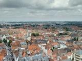 Їхали козаки, їхали на Євро. День четвертий. In Bruges