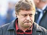 Александр ЗАВАРОВ: «Валерий Газзаев поступил по-мужски»
