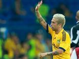 Итальянские клубы не могут договориться с «Металлистом» по трансферу Гомеса