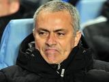 Жозе Моуринью: «Ливерпуль» не играет в еврокубках, и это большое преимущество в борьбе за чемпионство»