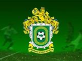 Первая лига: клубы-должники не допустят к весенней части чемпионата