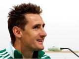 Агент: «В 2007 году Клозе был близок к переходу в «Барселону»