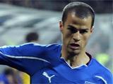Себастьян Джовинко: «Одержали блестящую победу над крепким соперником»