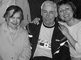 1 июня. Сегодня 81 год со дня рождения Владимира Щеголькова (ВИДЕО)