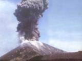 Из-за извержения вулкана в Исландии заменен арбитр манчестерского дерби