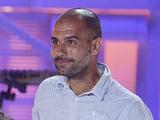 Агент Гвардиолы: «Хосеп может возглавить «Милан»