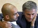 Самые высокооплачиваеме тренеры мира — два «испанца» и «россиянин»