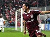 Рой Макай: «Бавария» может пройти «Реал»