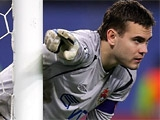 «Арсенал» перехватит Акинфеева у «МЮ» и «Челси»?