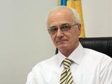 Милетий Бальчос: «Евро-2012 имел положительное влияние на экономику Украины»