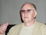 Валерий Баринов: «Против «Шахтера» никто не играет, а против «Динамо» ложатся насмерть»