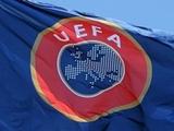 Официально. Дело «Металлиста» будет рассмотрено УЕФА 13 августа